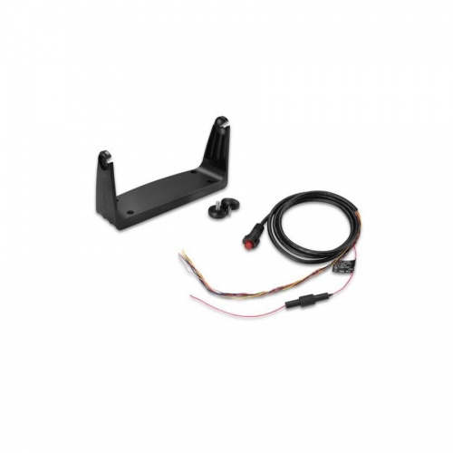 Garmin 2nd Mounting Station for echoMAP70s / GPSMAP751